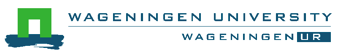 Wageningen university logo.png