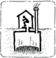Icon single ventilated improved pit.png