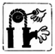 Rope pump icon.png