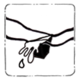 Swing basket icon.png