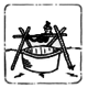 Rope and bucket icon.png