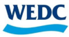 WEDC logo.png