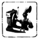 Small motor icon.png
