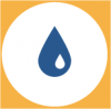 Water quality icon.png