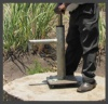 Malda pump small.jpg
