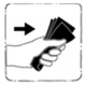 Financing streams icon.png