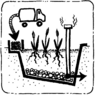 Icon planted drying beds.png