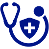 Healthcare-facilities-icon-blue.png