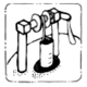 Bucket pump icon.png