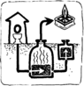 Icon anaerobic biogas reactor.png