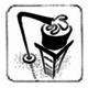 Deep well pump icon.png
