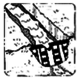Check dams (gully plugs) icon.png