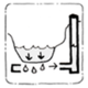 Riverbed infiltration galleries icon.png