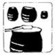 Ferro jars icon.png