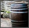 RWH barrel.jpg