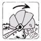 Scoop wheel icon.png