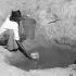 Africa news groundwater.png