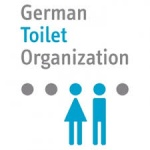 Germany toilet org.jpg