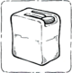 Icon jerrycan tank.png