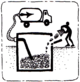 Icon transfer station underground holding tank.png