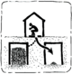 Icon twin pits for pour flush.png