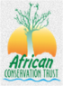 African ct logo.png