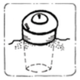 EMAS cistern icon.png