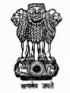 Govt. of India logo.png
