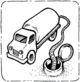Icon motorized emptying and transport.png