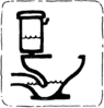 Icon cistern flush toilet.png