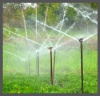 Sprinkler in India small.jpg