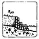 Leaky dams icon.png