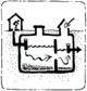 Icon septic tank.png