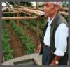 Nepal micro small.jpg
