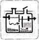 Icon anaerobic filter.png