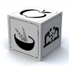 Food-security-box.png