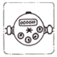 Meter icon.png